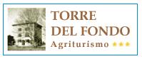 Hotel Fiera Ferrara - Hotel Torre Del Fondo