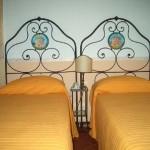 Hotel Fiera Ferrara- Hotel-agriturismo Torre Del Fondo - Doppia