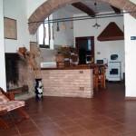 Hotel Fiera Ferrara - Hotel-agriturismo Torre Del Fondo - Soggiorno